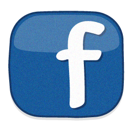 iconfinder_icon_facebook_24_111198.png